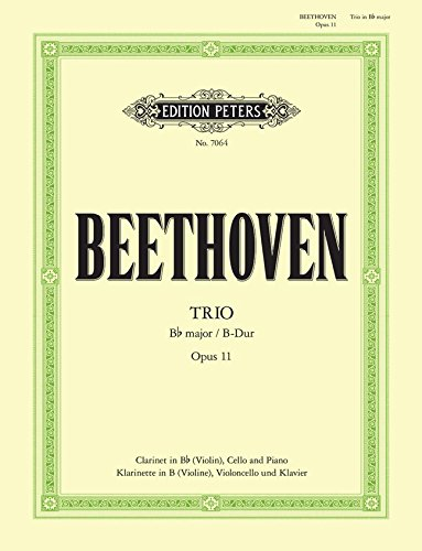 edition-peters-beethoven-ludwig-van-trio-in-b-flat-op11-clarinets-and-other-instruments-classical-sh