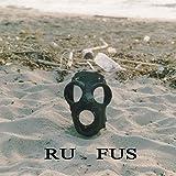 Ru Fus