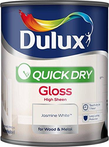 dulux-quick-dry-gloss-paint-750-ml-jasmine-white