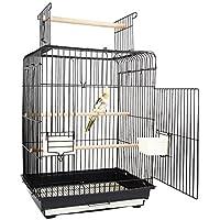 fun Phoenix Birdcage