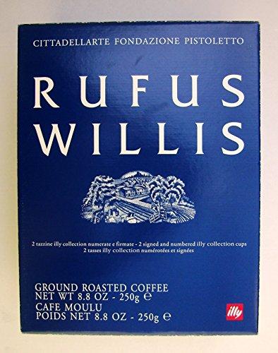illy-art-collection-cafe-set-par-rufus-willis-lot-de-2-tasses-a-cafe-cappuccino
