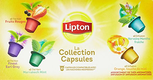 lipton-thes-et-infusions-la-collection-capsule-coffret-10-capsules-25g-compatibles-nespresso