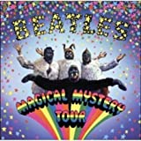 Pop DVD, Magical Mystery Tour [Limited Deluxe Edition][Blu-ray+DVD+7 Inch 2LP+60 Page Booklet][Region code : all][002kr] by Beatles