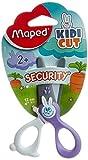 Maped Kidi Cut 037800 12 cm Scissor for ...