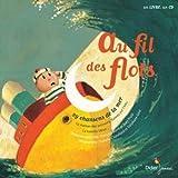 """Afficher """"Au fil des flots"""""""
