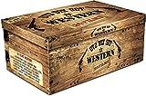 Western Dvd Box Set (21 Dvd) [Edizione: Regno Unito] [Edizione: Regno Unito]