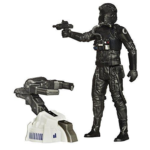 star-wars-el-despertar-de-la-fuerza-figura-space-mission-first-order-tie-fighter-pilot-95cm-b3450