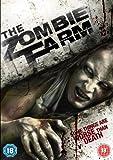 The Zombie Farm [DVD]