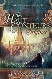 Les haut-conteurs - Origines - Best Reviews Guide