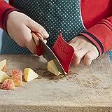 Opinel Le petit Chef Küchenmesser-Set 3-Teilig - 9