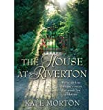 The House at Riverton (Pan Books) (Paperback) - Common