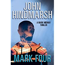 Mark Four (Mark Midway Series Book 4)