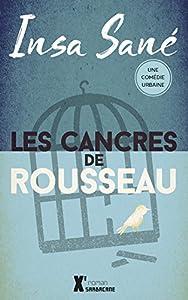 """Afficher """"Les Cancres de Rousseau"""""""