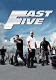 Fast Five [dt./OV]