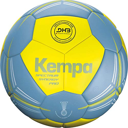 Kempa Handball'Spectrum Synergy Pro'