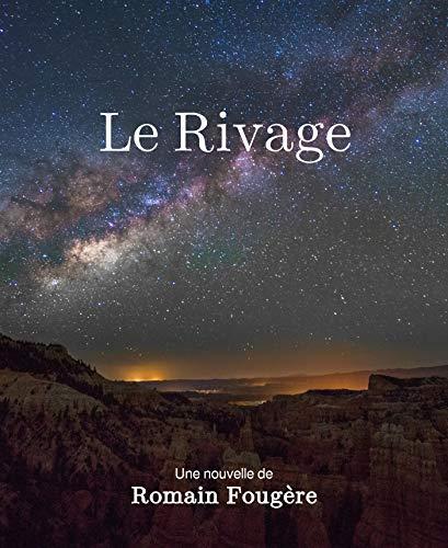 Couverture du livre Le Rivage