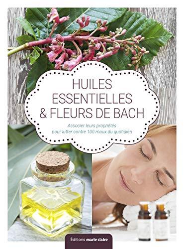 Fleurs De Bach Le Meilleur Prix Dans Amazon Savemoney Es