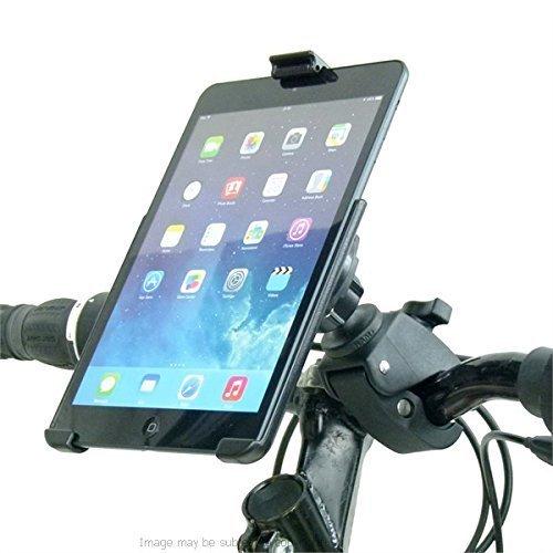 RAM Modell Spezifische Formangepasst Halterung für iPad Mini mit 1