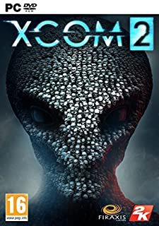 XCOM 2 [AT Pegi] - PC (B00YNG72TO) | Amazon Products