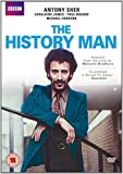 The History Man [DVD]