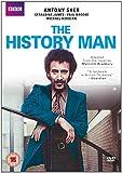 The History Man [DVD]