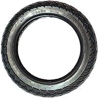 Felgen inner tubes RIDEWILL BIKE Fett Laufradsatz Fett Fahrrad 24 with Reifen 24x4.00 Fahrradteile & -komponenten