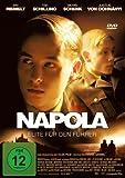 Napola - Elite für den Führer