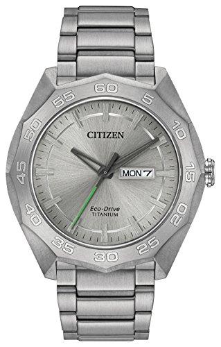 Citizen AW0060-54A