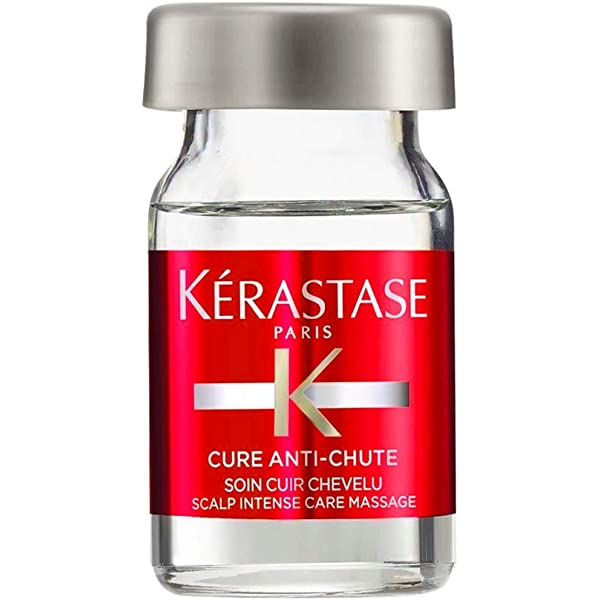 amazon kerastase fiale anticaduta
