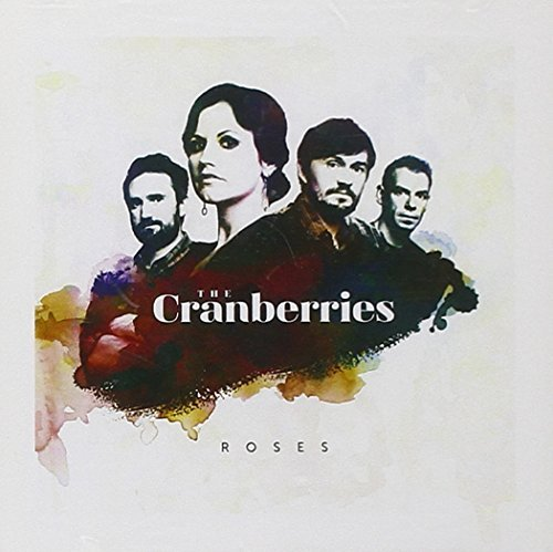 Roses by Cranberries (2015-07-29)