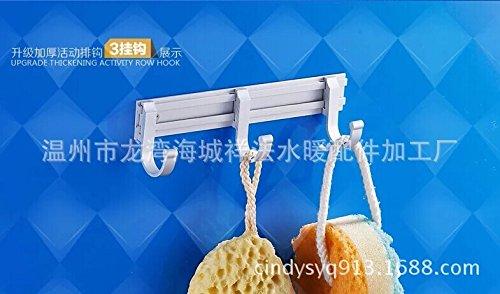 ausserhalb-des-hauses-platz-aluminium-aktivitat-kann-werden-feste-haken-3-haken-7haken-ein-drei-hake