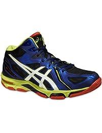 Asics Gel-volley Elite 3 Mt - Zapatillas de deporte Hombre