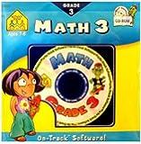 Math Key Stage 2 MAC/PC