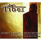 Tibet : Heart Beat Meditation