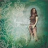 Songtexte von Maggie McClure - Maggie McClure