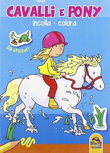 cavalli-e-pony-incolla-e-colora-con-adesivi