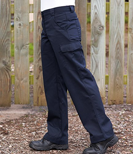 Dickies Women's Redhawk Workwear Trousers