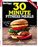 Men Fitness 30-min Meals
