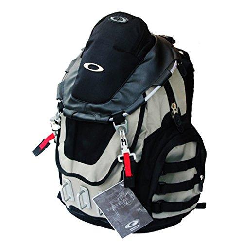 alpinisme sac de Voyage Loisirs sac à dos en plein air mode de sport sacs à dos en nylon léger unisexe