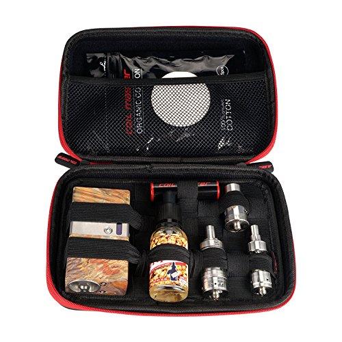 coil-master-kbag-mini-authentic-original-vape-bag-vape-case-travel-organizer-portable-bag-for-vape-c