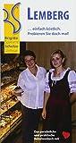 Lemberg… einfach köstlich.: Probieren Sie doch mal!