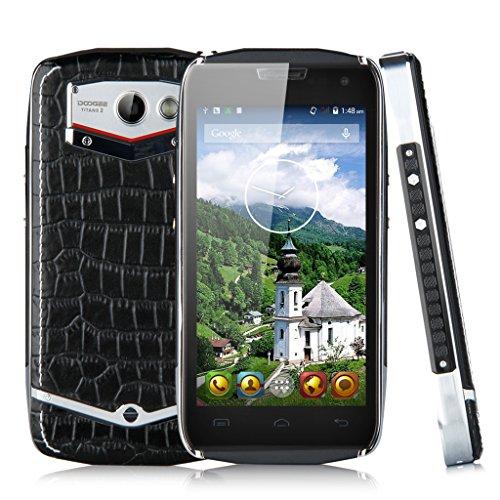 doogee-dg700-smartphone-3g-45-pouces-ips-ecran-android-1go-ram-8go-rom-anti-poussiere-anti-choc-anti