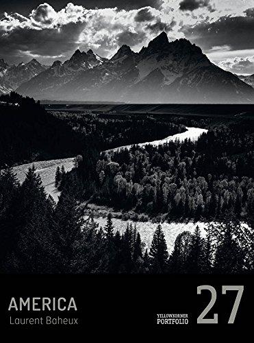 YellowKorner Portfolio 27 AMERICA