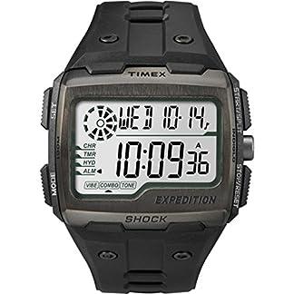 Reloj – Timex – para – TW4B