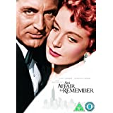 An Affair To Remember- Studio Classics