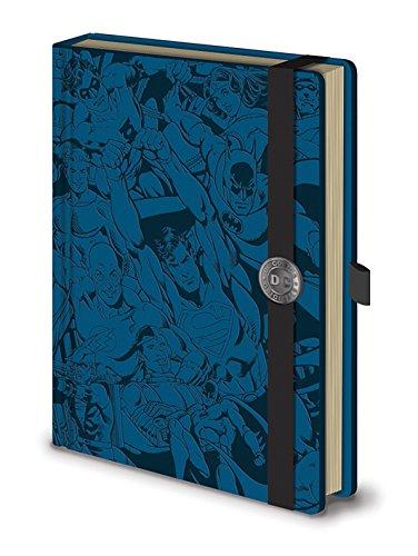dc-sr72084-originals-a5-premium-notebook