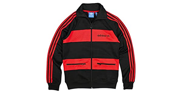 adidas Originals Beckenbauer Track TOP Europa Trainings