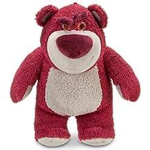 Disney Lots-O'-Huggin' Bear - Toy Story 3 - Medium - 12'' by Disney