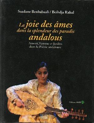 La Splendeur Des Mes [Pdf/ePub] eBook