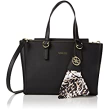 borse lucide guess